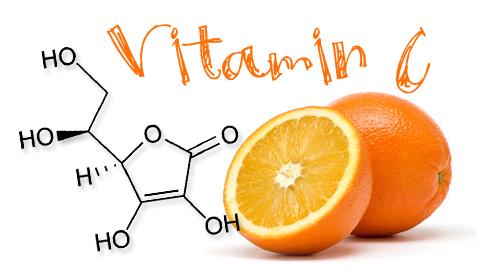 Vitamin C therapy Miami